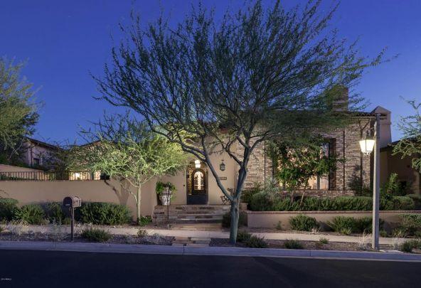 10255 E. Diamond Rim Dr., Scottsdale, AZ 85255 Photo 1