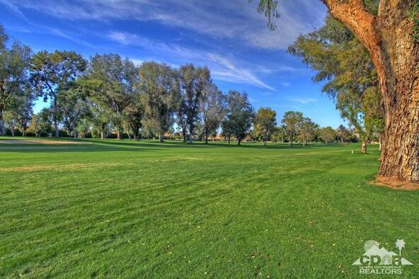 75706 Mclachlin Cir., Palm Desert, CA 92211 Photo 4
