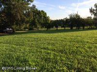 Home for sale: 0 Franklin Ave., Campbellsburg, KY 40011