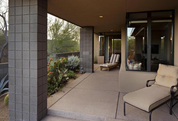 39469 N. 107th Way, Scottsdale, AZ 85262 Photo 71
