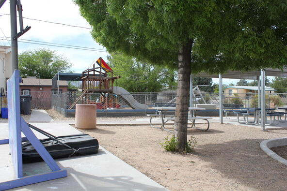 320 S. Main St., Cottonwood, AZ 86326 Photo 70