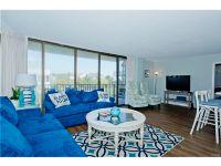 Home for sale: 110 Annapolis Bldg., Bethany Beach, DE 19930