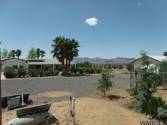 6405 W. Supai Dr., Golden Valley, AZ 86413 Photo 32