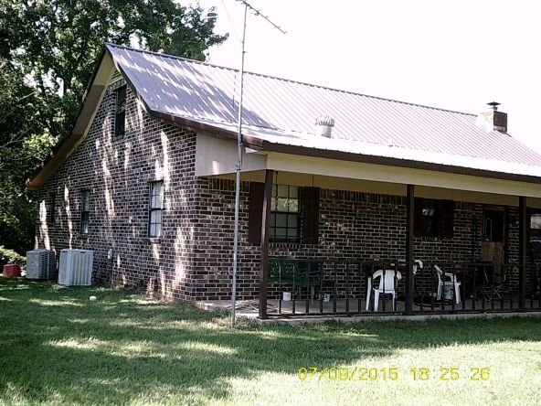 432 Cr 3355, Clarksville, AR 72830 Photo 2