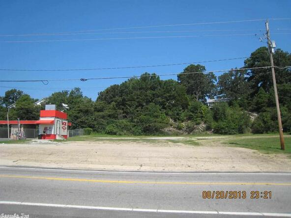 5412 Central Ave., Hot Springs, AR 71913 Photo 27