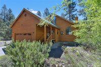 Home for sale: 10401 Red Fir Rd., Truckee, CA 96161