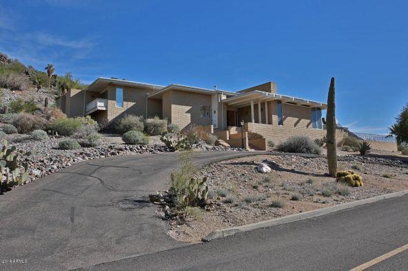 7501 N. Lakeside Ln., Paradise Valley, AZ 85253 Photo 5