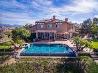 Home for sale: 2593 Dortmund Pl., Alpine, CA 91901