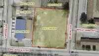 Home for sale: 1830 Belmont Avenue, Augusta, GA 30904