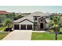 Home for sale: 245 Mobbly Bay Dr., Oldsmar, FL 34677