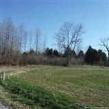 Home for sale: Walters Rd., Lanesville, IN 47136