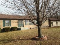 Home for sale: 0 800 S. 200 E., Knox, IN 46534
