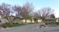 Home for sale: 3103 Tam O'Shanter, Hays, KS 67601
