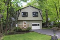 Home for sale: 1 Old Stage Coach Rd., Andover, NJ 07821