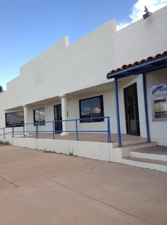 439 N. G Avenue, Douglas, AZ 85607 Photo 48