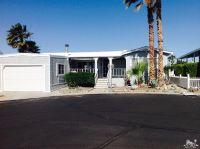 Home for sale: 74711 Dillon Rd. #555 Rd., Desert Hot Springs, CA 92241