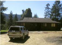 Home for sale: 3222 Salmon Creek Rd., Miranda, CA 95553