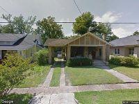 Home for sale: Bradford, Mobile, AL 36604