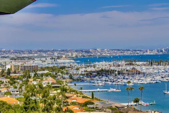 807 Armada Terrace, San Diego, CA 92106 Photo 22