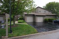 Home for sale: 29w380 Emerald Green Dr., Warrenville, IL 60555