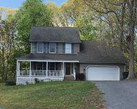 Home for sale: 306 Baywinds Ct., Dagsboro, DE 19939