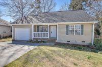 Home for sale: 2043 Shoreline Dr., Grovetown, GA 30813