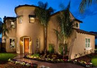 Home for sale: Crystal Ridge Ln, Colton, CA 92324
