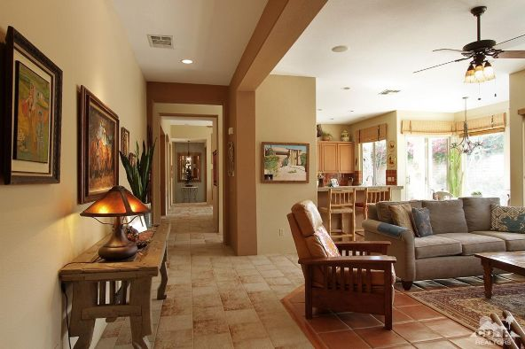 75971 Via Allegre, Indian Wells, CA 92210 Photo 5