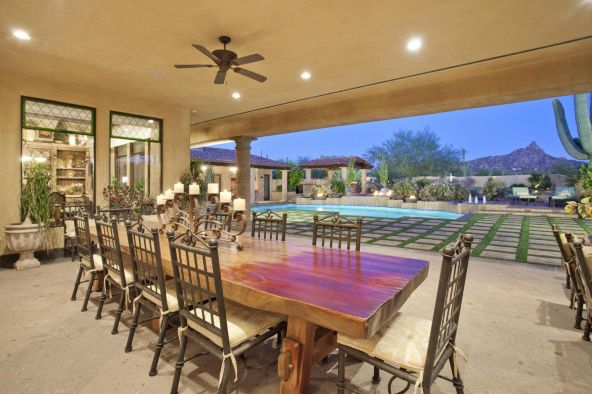 28009 N. 90th Way, Scottsdale, AZ 85262 Photo 10