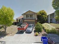 Home for sale: Deer Run, El Sobrante, CA 94803