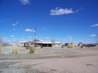 Home for sale: 4426 W. Gleeson, Elfrida, AZ 85610