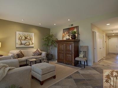 55523 Oakhill, La Quinta, CA 92253 Photo 1