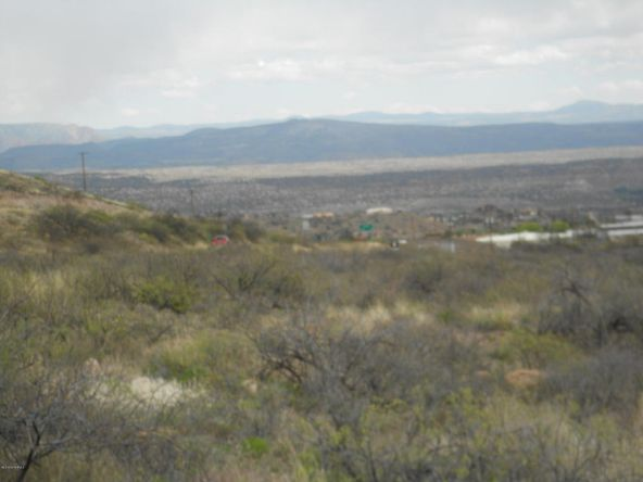 1 Wildhorse Acres, Clarkdale, AZ 86324 Photo 22