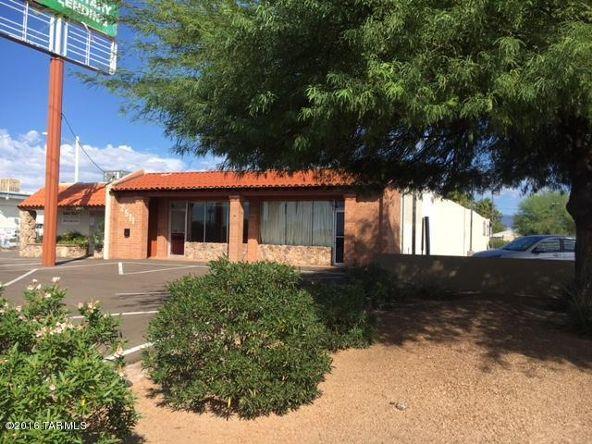 2465 S. Craycroft, Tucson, AZ 85711 Photo 13