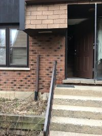 Home for sale: 12736 S. Kenneth Avenue, Alsip, IL 60803