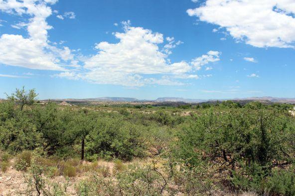 10850 E. Cornville Rd., Cornville, AZ 86325 Photo 34