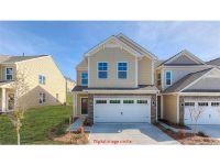 Home for sale: 6020 Gribble Ln., Lancaster, SC 29720