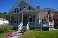 Home for sale: 1448 Scott Hwy., Groton, VT 05046