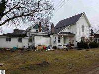 Home for sale: 303 S. Michigan Avenue, Manton, MI 49663