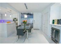 Home for sale: 2301 Collins Ave. # 1107, Miami Beach, FL 33139