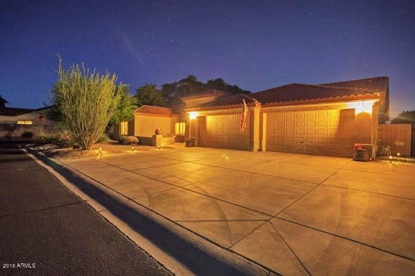 23975 N. 80th Dr., Peoria, AZ 85383 Photo 2