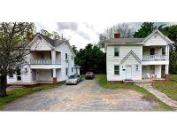 Home for sale: 212 York St. S., Lancaster, SC 29720
