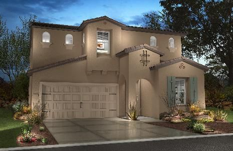 5070 S. Moccasin Trail, Gilbert, AZ 85298 Photo 1