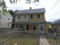 Home for sale: 245 Washington St., Mount Holly, NJ 08060