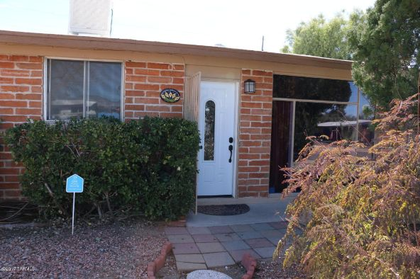 8142 E. Hayne, Tucson, AZ 85710 Photo 6