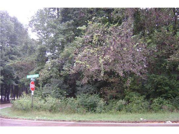 0 Dexter Rd. Rd., Cordova, TN 38018 Photo 15