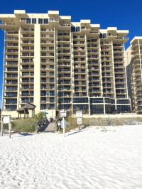 Home for sale: 24160 Perdido Beach Blvd. #2078, Orange Beach, AL 36561