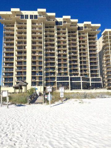 24160 Perdido Beach Blvd. #2078, Orange Beach, AL 36561 Photo 1