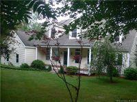 Home for sale: 365 Munger Ln., Bethlehem, CT 06751