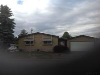 Home for sale: 2120 Robins (#174) Ln., Salem, OR 97306